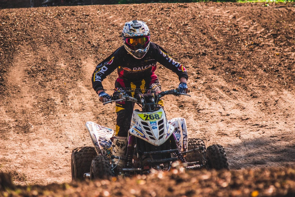 atv powersport insurance Cooper City, FL