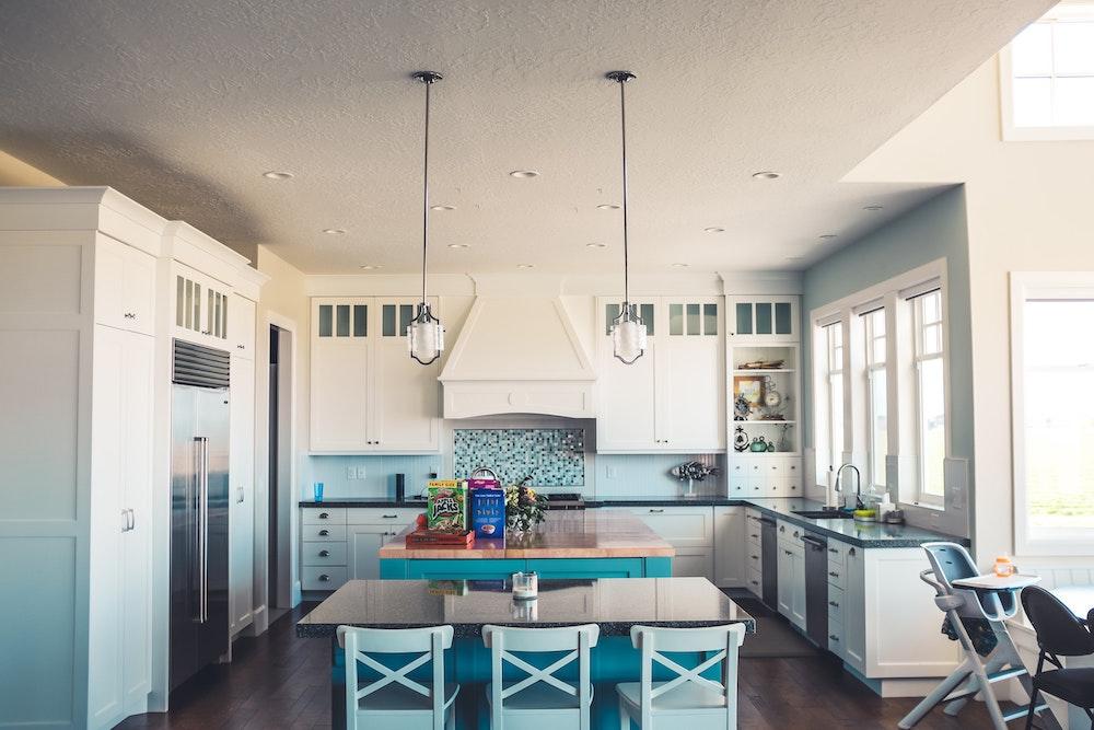 homeowners insurance Cooper City, FL