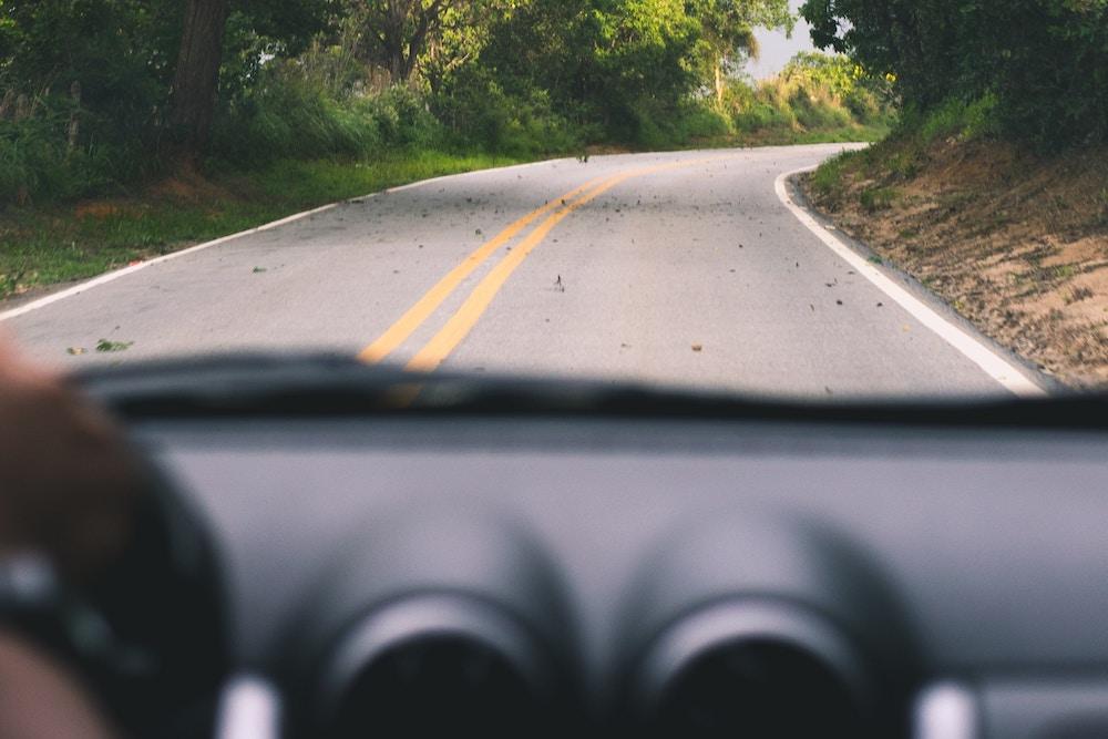 auto insurance Cooper City, FL